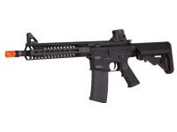 KWA KM4 KR9 Full Metal KeyMod AEG Airsoft Rifle Airsoft gun