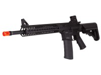 KWA KM4 KR12 Full Metal KeyMod AEG Airsoft Rifle Airsoft gun