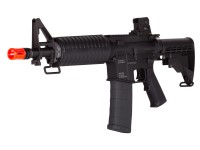 KWA KM4 Full Metal CQB Airsoft Rifle AEG Airsoft gun