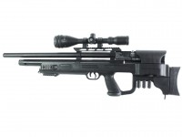 Hatsan Gladius Air rifle