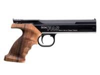 Chiappa FAS 6004 Pellet Pistol Air gun