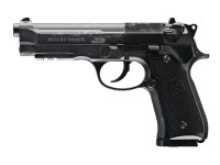 Commemorative Beretta Desert Storm Air gun