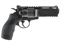Umarex Brodax BB Revolver Air gun