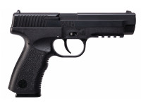 Crosman PSM45 Spring Powered Air Pistol