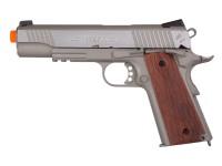 Colt Government 1911 Airsoft GBB Pistol Airsoft gun