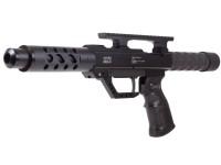 Evanix Rex P Air Pistol Air gun