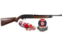 Crosman 2100B Classic Air Rifle Kit