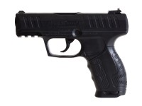 Daisy 426 CO2 BB Pistol Air gun
