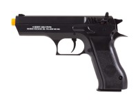 Magnum Research Baby Desert Eagle 941F CO2 Airsoft Gun Airsoft gun