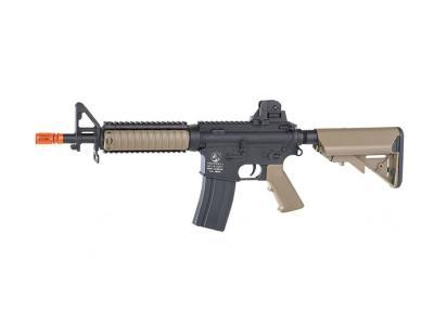 Colt M4 CQB-R