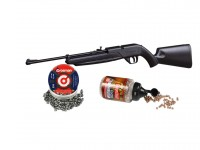 Crosman 760 Pumpmaster Rifle Kit Air rifle