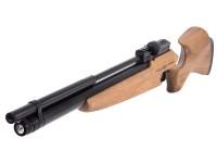 Kral Arms Puncher Pro PCP Air Rifle Air rifle
