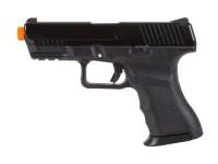 KWA ATP Compact GBB Airsoft Pistol Airsoft gun