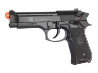 Cybergun Taurus PT92 Gas Blowback Full Metal Airsoft Pistol Air gun