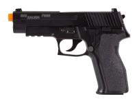 SIG Sauer P226 E2 Full Metal GBB Airsoft Pistol Airsoft gun