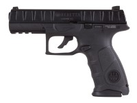 Beretta APX Blowback Air Pistol