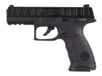 Umarex Beretta APX Blowback Air Pistol Air gun