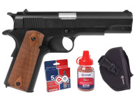 Crosman GI Model