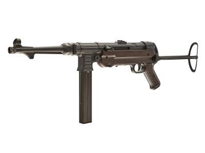 Umarex Legends MP40