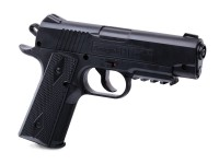 Crosman Remington R1911 CO2 BB Pistol