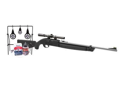 Remington AirMaster 77