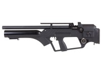 Hatsan BullMaster Semi-Auto PCP Air Rifle