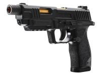 Umarex SA10 CO2 Pistol Air gun