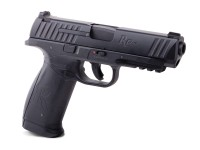 Crosman Remington RP45 Replica CO2 BB Pistol