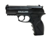 Bear River BOA CO2 BB Pistol Air gun