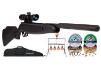 Stoeger Arms X20S2 Suppressor Air Rifle Kit Air rifle