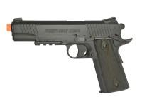 Colt 1911 Airsoft NBB Pistol, Black Air gun