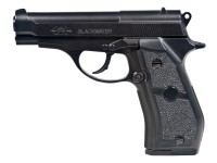 Cybergun Blackwater M84 Full Metal CO2 Pistol Air gun