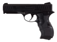 Daisy 408 CO2 Dual Ammo BB/Pellet Pistol Air gun