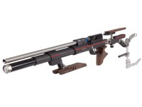 Anschutz 9015 HP Field Target Air Rifle