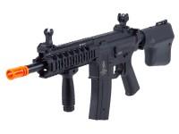 Echo1 USA Airsoft Troy Industries Polymer MRF-C Gen. 2  AEG Airsoft Rifle Airsoft gun