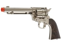 Legends Smoke Wagon CO2 Airsoft Revolver