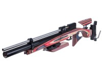 Ataman M2S Field Target Air rifle