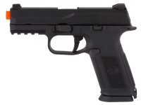 FN Herstal FNS-9.