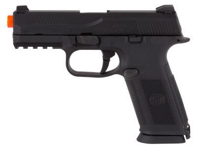 FN Herstal FNS-9