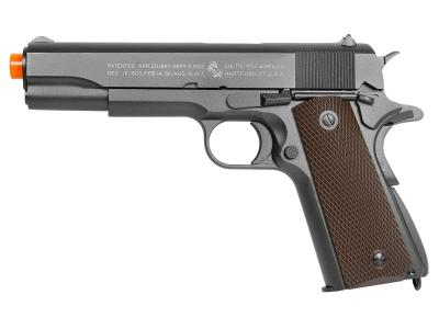Colt 1911 CO2