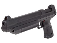 Umarex Strike Point Pellet Multi-Pump Air Pistol