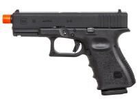 Umarex Elite Force Glock 19 Gen3 GBB Airsoft Pistol Airsoft gun