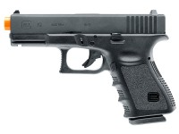 Umarex Elite Force Glock 19 Gen3 GBB Airsoft Pistol