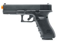 Umarex Elite Force Glock G17 Gen4 GBB Airsoft Pistol Airsoft gun