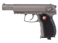 Hatsan Riptor Quiet Energy CO2 Air Pistol Air gun