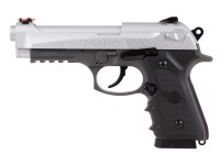 Crosman CM9B Mako CO2 BB Pistol