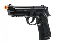 Shop for Beretta Airguns, Beretta Air Rifles and Air Pistols