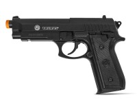 Taurus PT92 CO2 NBB Airsoft Pistol