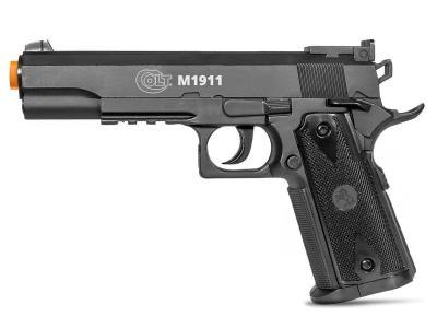 Colt 1911 Special