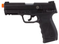 Taurus PT24/7 G2 Airsoft CO2 Blowback, Black